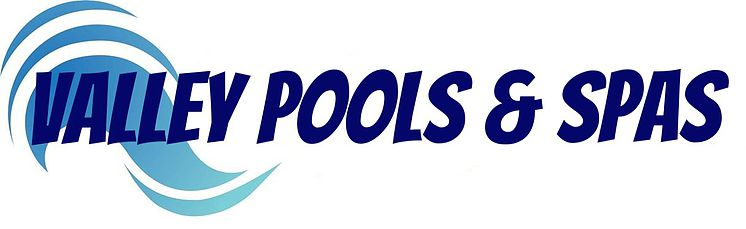 Valley Pools and Spas